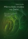 Mikrovládci života na Zemi