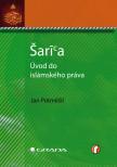 Šaría - úvod do islámského práva