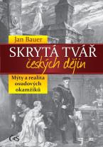 Skrytá tvář českých dějin