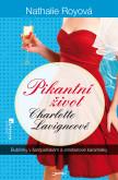 Pikantní život Charlotte Lavigneové II.: Bublinky v šampaňském ...