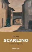 Scarlino - toskánské fejetony