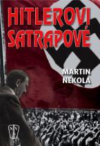 Hitlerovi satrapové