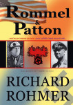 Rommel a Patton