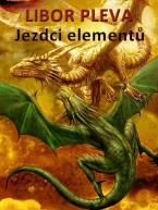 Jezdci elementů 1. díl