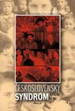 Československý syndrom - ruskýma očima