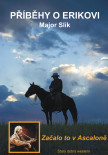 Příběhy o Erikovi - Začalo to v Ascaloně