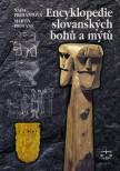 Encyklopedie slovanských bohů a mýtů
