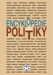 Encyklopedie politiky