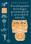Encyklopedie mytologie germánských a severských národů