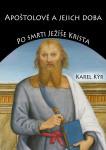 Apoštolové a jejich doba