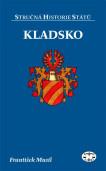 Kladsko