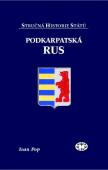 Podkarpatská Rus