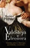 Valdštejn a Eleonora