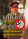 Hitlerova smrtelná choroba