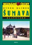 Šumava - Klatovsko