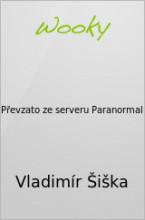 Převzato ze serveru Paranormal