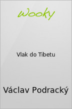 Vlak do Tibetu