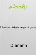 Průvodce základy magické praxe