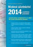 Mzdové účetnictví 2014