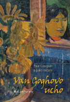 Van Goghovo ucho