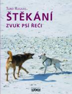 Štěkání: Zvuk psí řeči