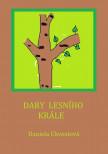 Dary Lesního krále