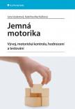 Jemná motorika