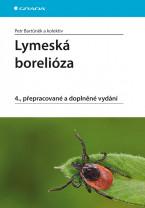 Lymeská borelióza