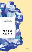 Mapa Anny