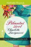 Pikantní život Charlotte Lavigneové III.: Cabernet sauvignon a jahodový dortík