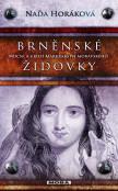 Brněnské Židovky