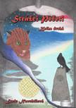 Strážci Pečeti - Kniha druhá