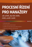 Procesní řízení pro manažery