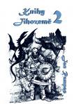 Knihy Jihozemě 2
