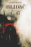 Hlídač č.47