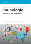 Imunologie