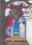 Strážci Pečeti - Kniha třetí
