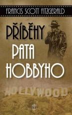 Příběhy Pata Hobbyho
