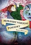 Moravské národní pohádky