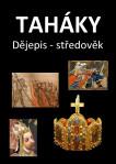 Taháky: Dějepis - středověk