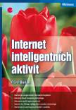 Internet inteligentních aktivit