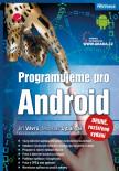 Programujeme pro Android