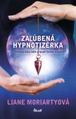 Zaľúbená hypnotizérka