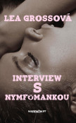 Interview s nymfomankou