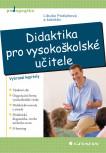 Didaktika pro vysokoškolské učitele