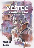 Věštec z Kondrakkaru