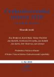 Československá ústava 1920: Devadesát let poté