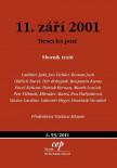 11. září 2001: Deset let poté