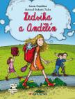 Hedvika a Andělín