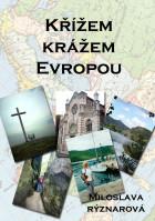 Křížem krážem Evropou